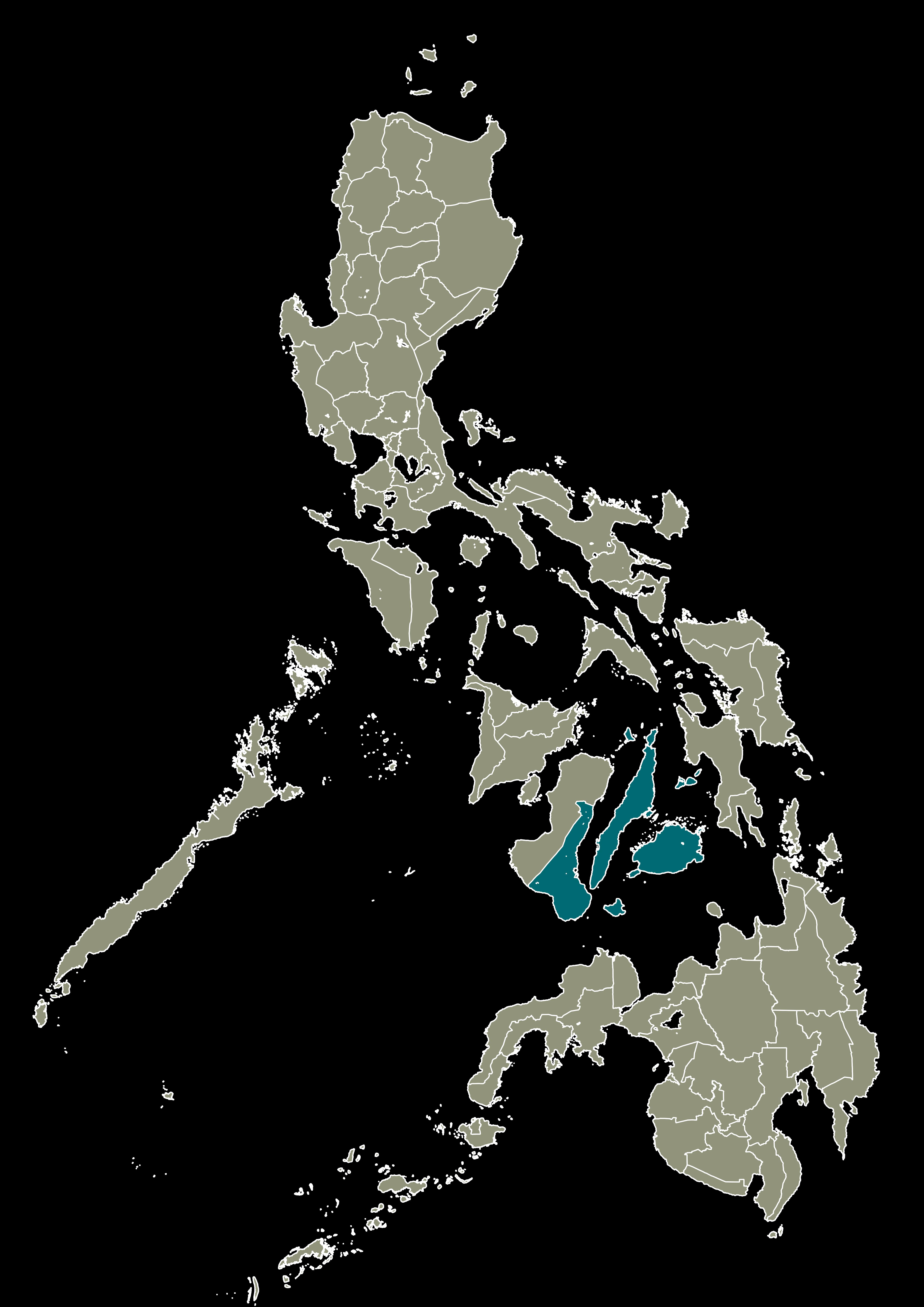 Region VII