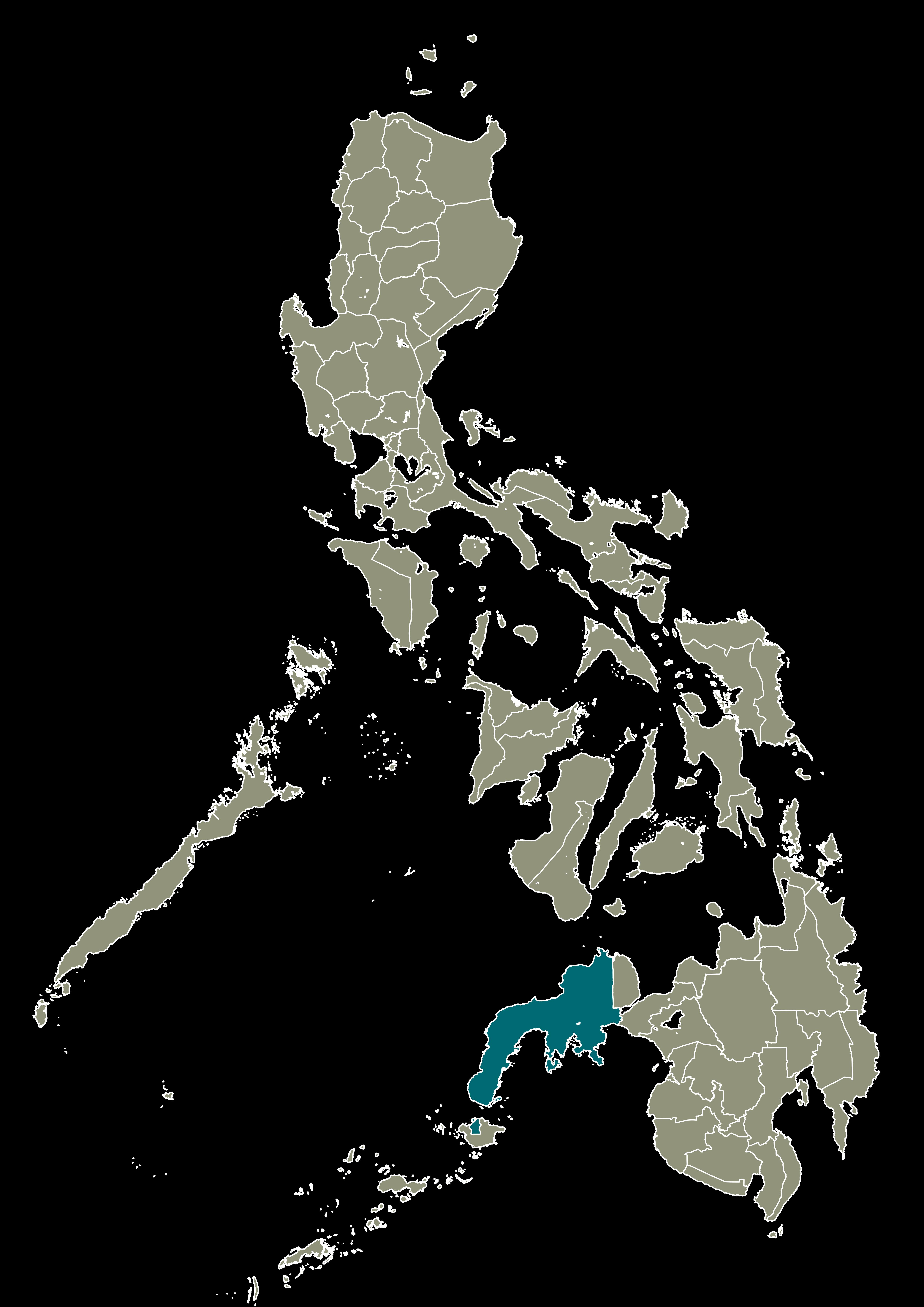 Region IX