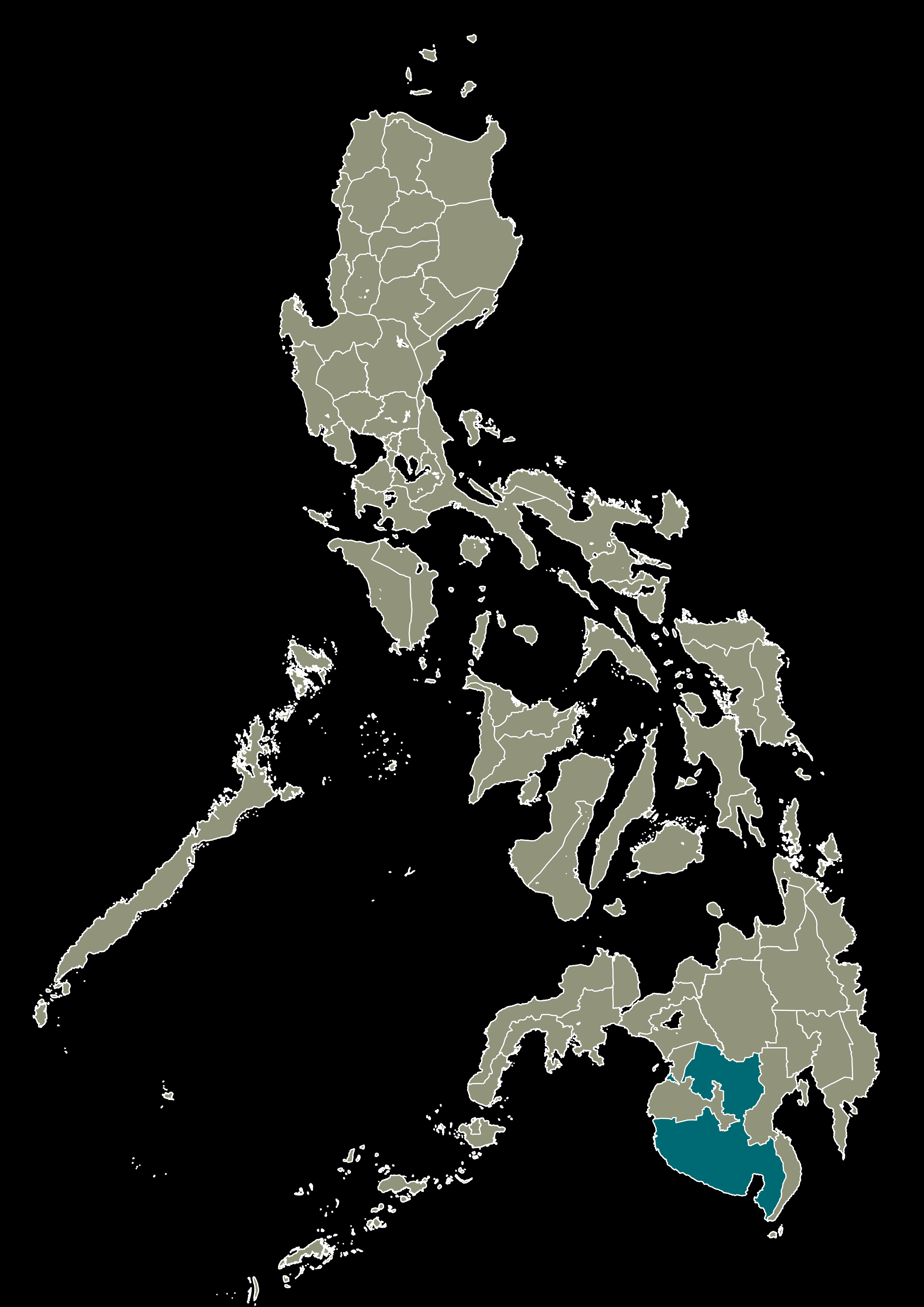 Region XII