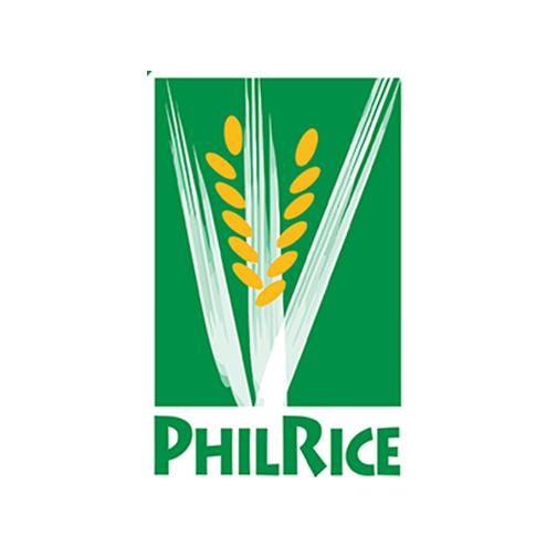 Philippine Rice Research Institute (PhilRice)