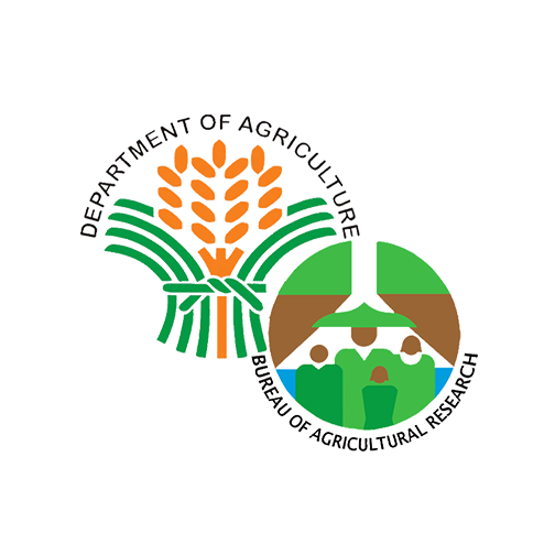 DA Bureau of Agricultural Research (BAR)