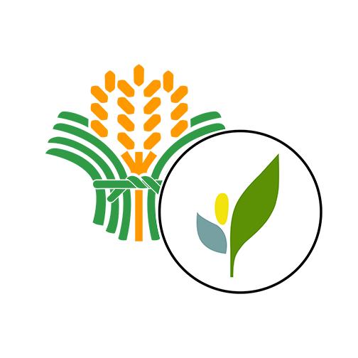 DA Bureau of Plant Industry (BPI)