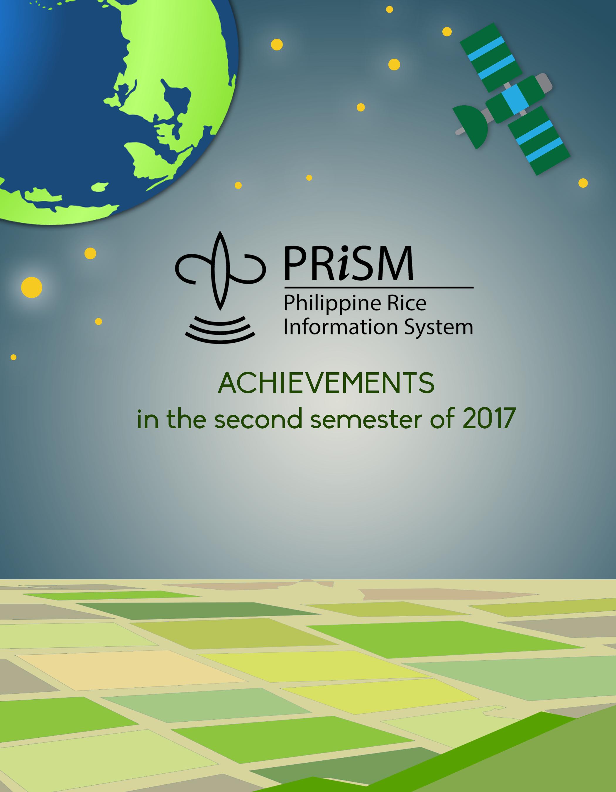 2017 - 2nd Semester